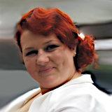 Angelika Rungg Rabland