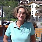 Simonetta Dal Cere' Burgstall