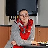Susanne Gruber Lana