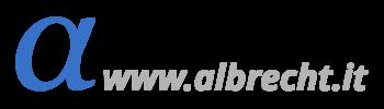 Webdesign Markus Albrecht